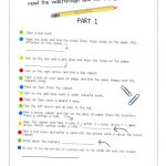 Escape Room Game Worksheet   Free Esl Printable Worksheets Made   Printable Escape Room Free