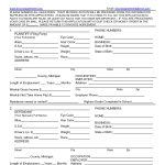 Fake Divorce   Tutlin.psstech.co   Free Printable Divorce Papers For North Carolina