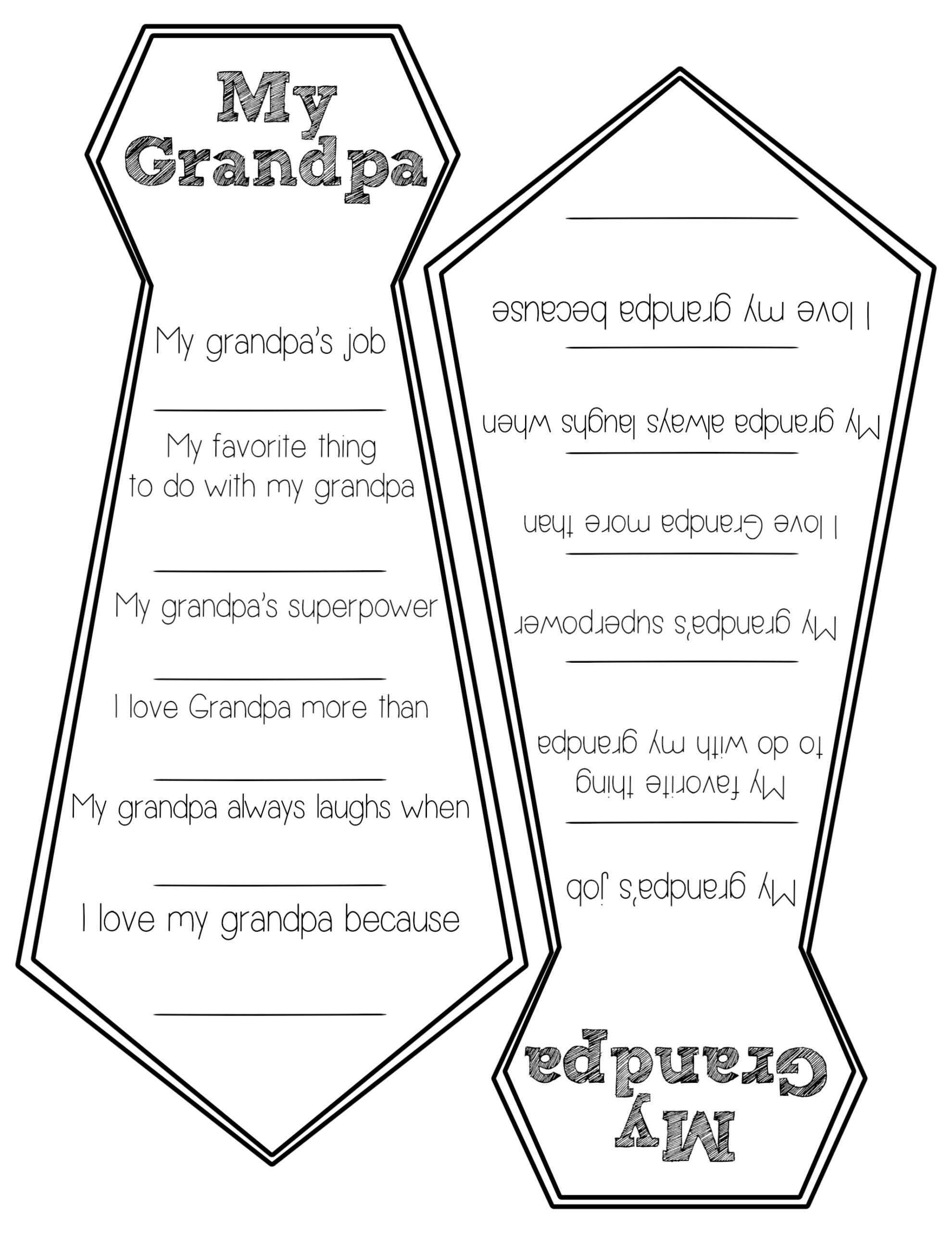 Father's Day Free Printable Cards - Paper Trail Design - Free Printable Fathers Day Cards