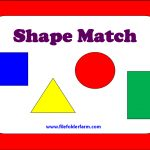 File Folder Farm   Huge Collection Of Free Printable Pdf's To Make   Free Printable Math File Folder Games For Preschoolers