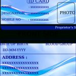 File:id Card Template.svg   Wikimedia Commons   Free Printable Id Cards Templates