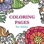 File:printable Coloring Pages For Adults   Free Adult Coloring Book   Free Printable Coloring Pages For Adults Pdf