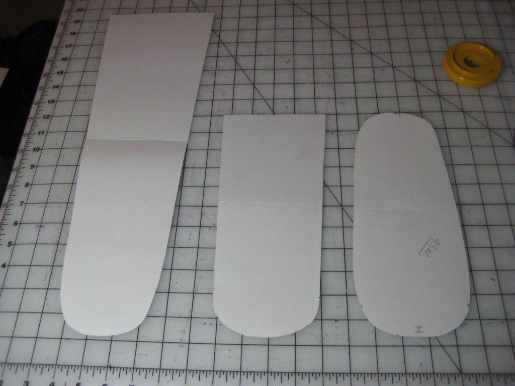 Fleece Sock Pattern Pieces   Gift Ideas   Fleece Socks, Sewing - Free Printable Fleece Sock Pattern