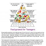 Food Pyramid Worksheet   Free Esl Printable Worksheets Madeteachers   Free Printable Food Pyramid