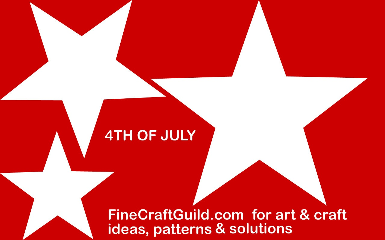 Fourth Of July Images Clipart Free | Free Download Best Fourth Of - Free Printable Clipart For August