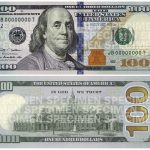 Free 100 Dollar Bill Cliparts, Download Free Clip Art, Free Clip Art   Free Printable Dollar Bill Template