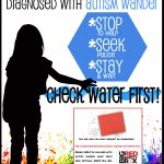 Free Autism Awareness Printables   Free Printable Autism Awareness Posters