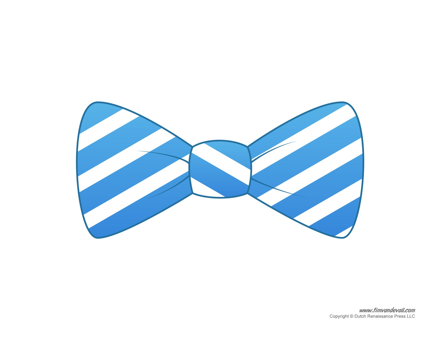 Free Bow Tie Template, Download Free Clip Art, Free Clip Art On - Free Bow Tie Template Printable