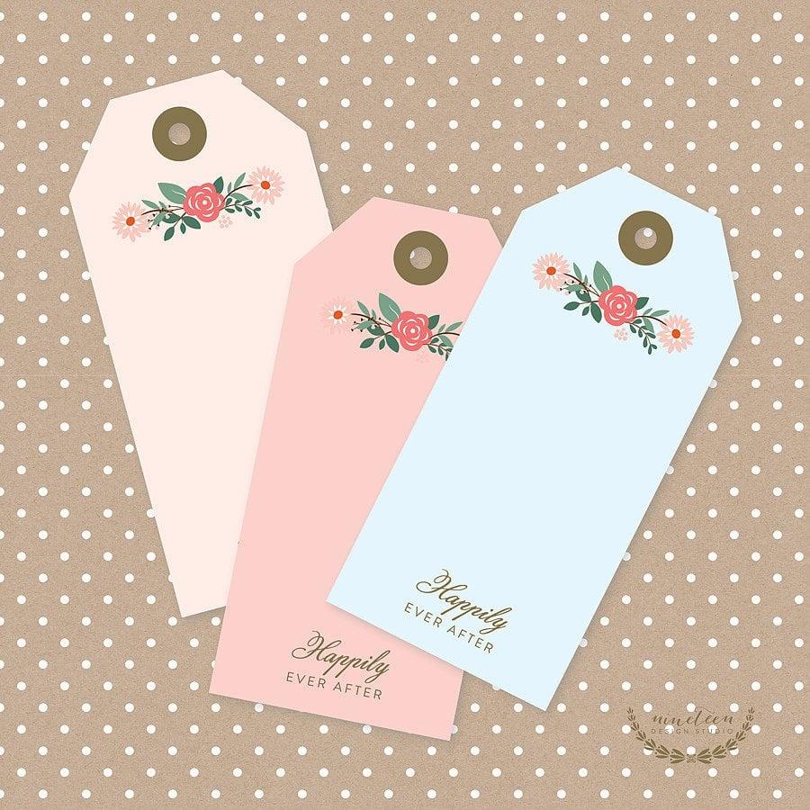 Free Bridal Shower Printables   Popsugar Smart Living - Free Bridal Shower Printable Decorations