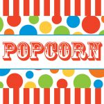 Free Carnival Sign Cliparts, Download Free Clip Art, Free Clip Art   Free Printable Carnival Signs