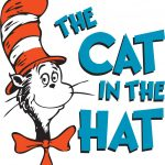 Free Cat In The Hat Clip Art Pictures   Clipartix   Free Printable Cat In The Hat Pictures