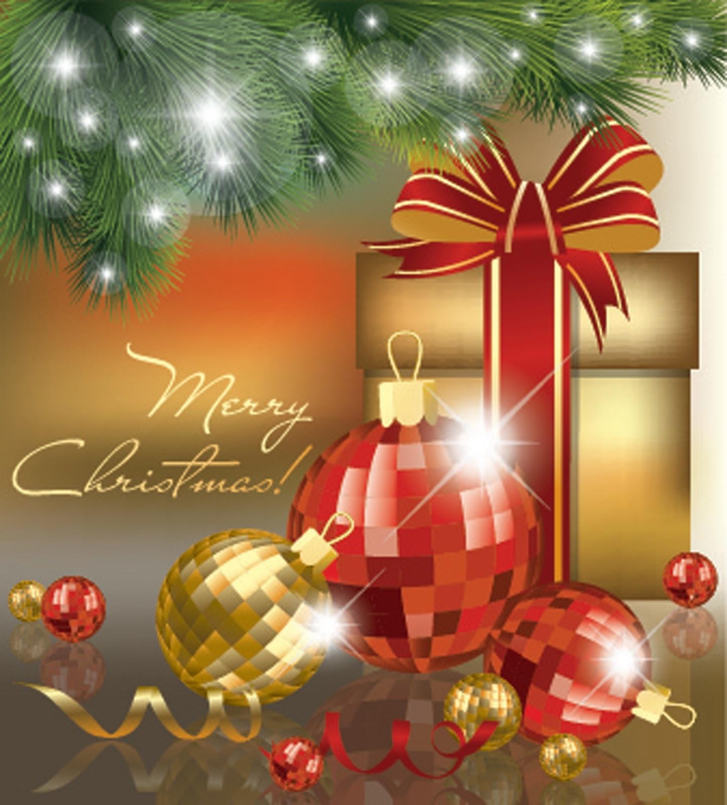 Free Christmas Card Templates Photos In Hd | Free Hd Widescreen - Free Online Christmas Photo Card Maker Printable