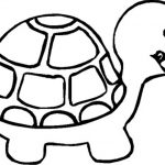 Free Color In Animals, Download Free Clip Art, Free Clip Art On   Free Printable Animal Coloring Pages