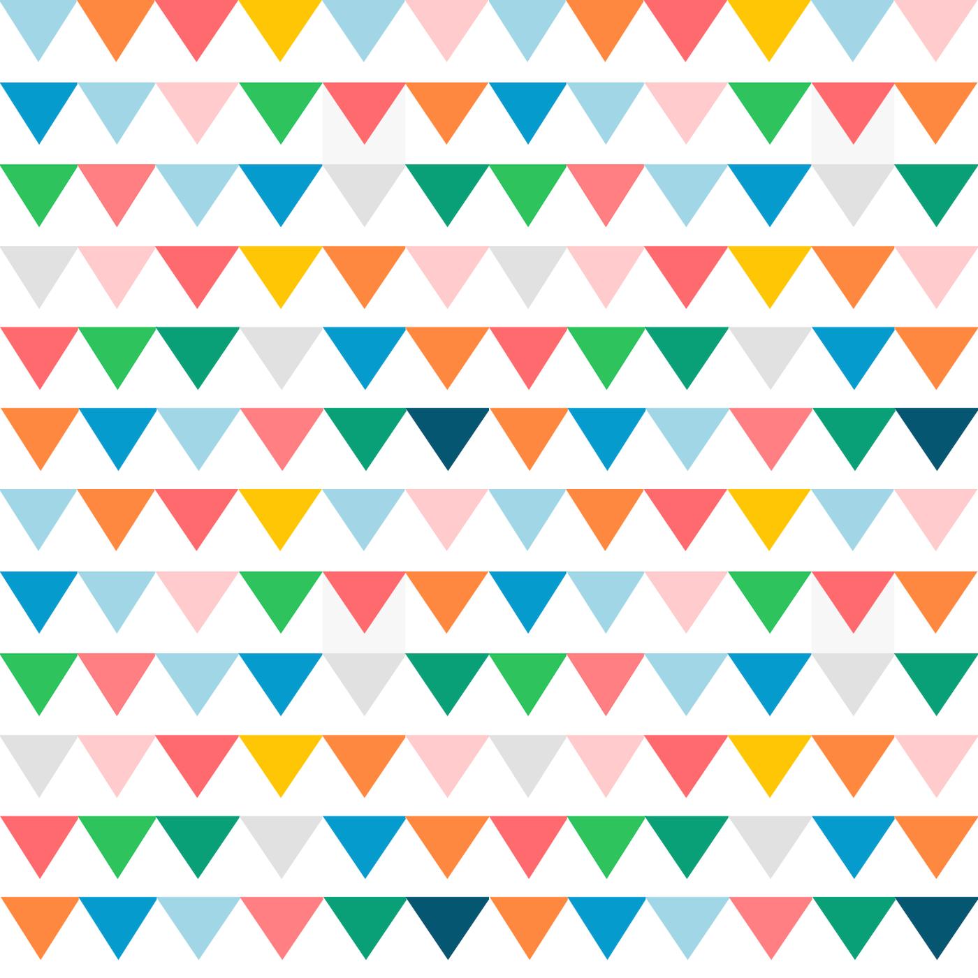 Free Colorful Scrapbooking Paper – Joyful Gift Wrapping Paper - Free Printable Wrapping Paper Patterns