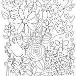Free Coloring Book Pages For Adults | Coloring Cards | Adult   Free Printable Coloring Cards For Adults