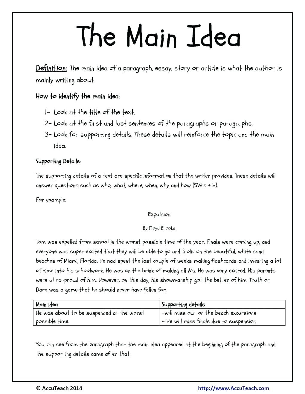 Free Comprehension Worksheets For Grade 3 Year 1 Reading - Free Printable Hindi Comprehension Worksheets For Grade 3