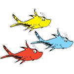 Free Dr. Seuss Printables | View Larger Image | Birthday Parties | 1   Free Printable Dr Seuss Clip Art