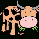 Free Farm Animals Clipart | Clipart Images | Animals, Farm Animals   Free Printable Farm Animal Clipart