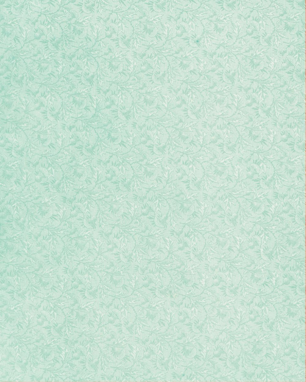 Free Floral Paper Backgrounds | Backgrounds! | Embossed Wallpaper - Free Printable Card Stock Paper