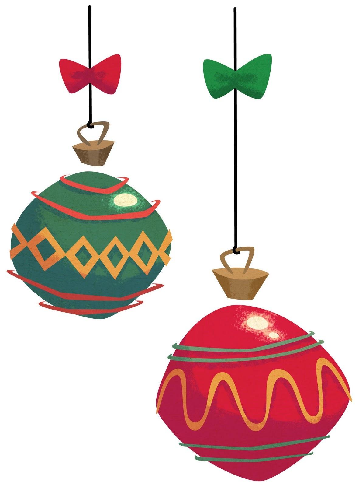 Free Free Christmas Art, Download Free Clip Art, Free Clip Art On - Free Printable Vintage Christmas Clip Art