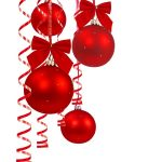 Free Free Christmas Cliparts, Download Free Clip Art, Free Clip Art   Free Printable Christmas Clip Art
