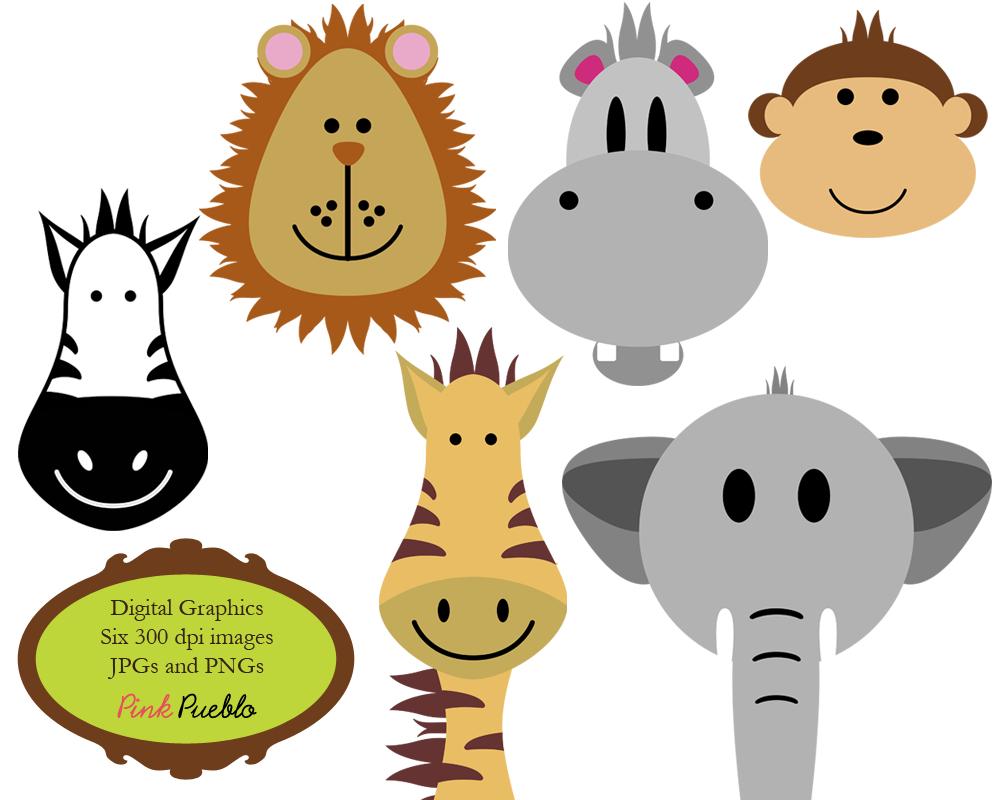 Free Free Farm Animals, Download Free Clip Art, Free Clip Art On - Free Printable Farm Animal Clipart