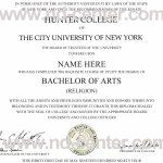 Free Free Printable College Degrees Ajancicerosco College Graduation   Free Printable College Degrees