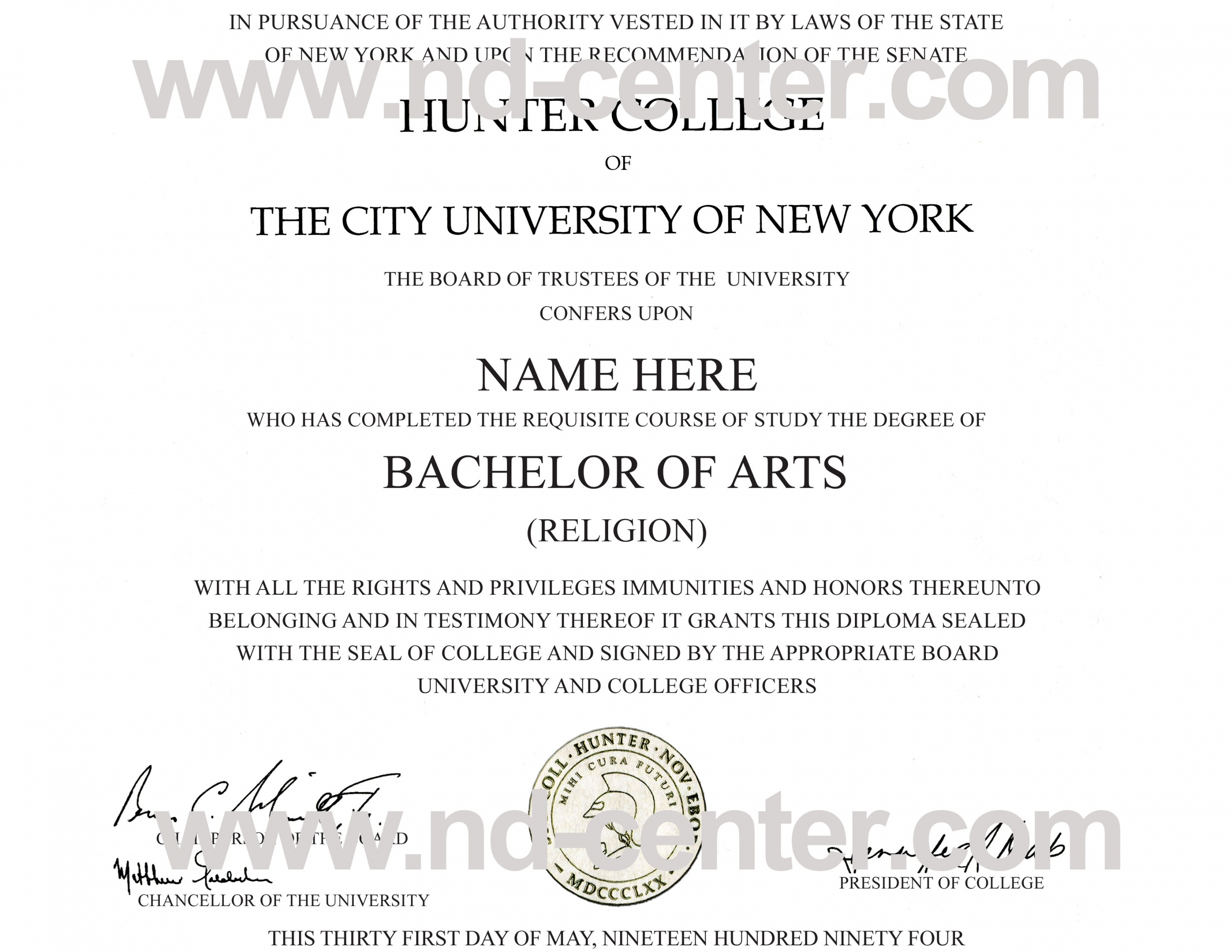 Free Free Printable College Degrees Ajancicerosco College Graduation - Free Printable College Degrees
