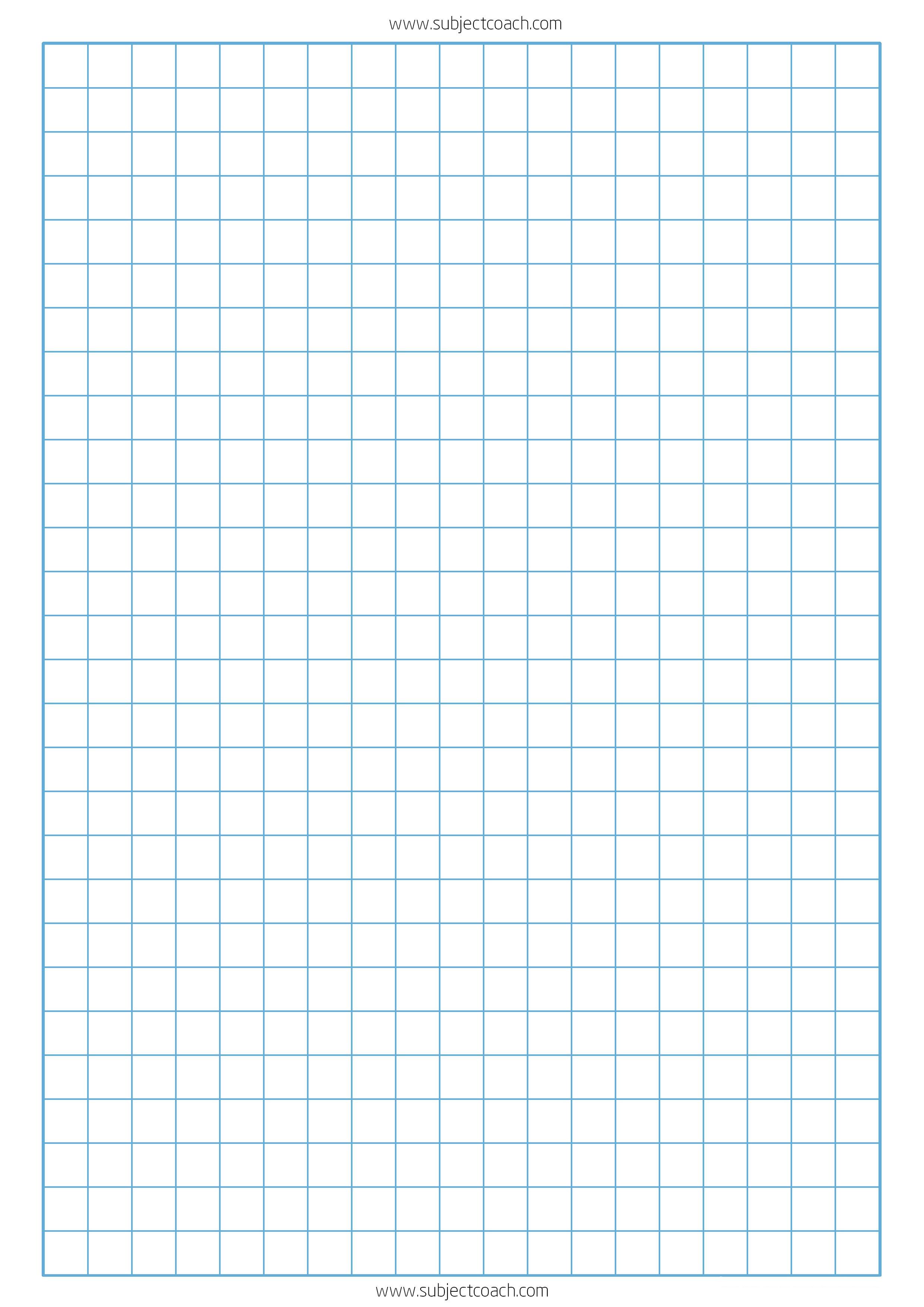 Free Graph Paper 1Cm - Kaza.psstech.co - Free Printable Squared Paper