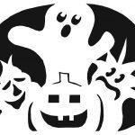 Free Guitar Pumpkin Stencil, Download Free Clip Art, Free Clip Art   Pumpkin Patterns Free Printable