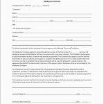 Free Handyman Proposal Templates Unique Handyman Contract Templates   Free Printable Handyman Contracts