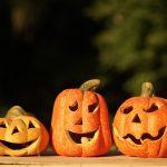 Free Jack O' Lantern Patterns: Printable Templates   Scary Pumpkin Stencils Free Printable