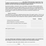 Free Living Will Forms To Print Form Printableving Best Photos Of   Free Online Printable Living Wills