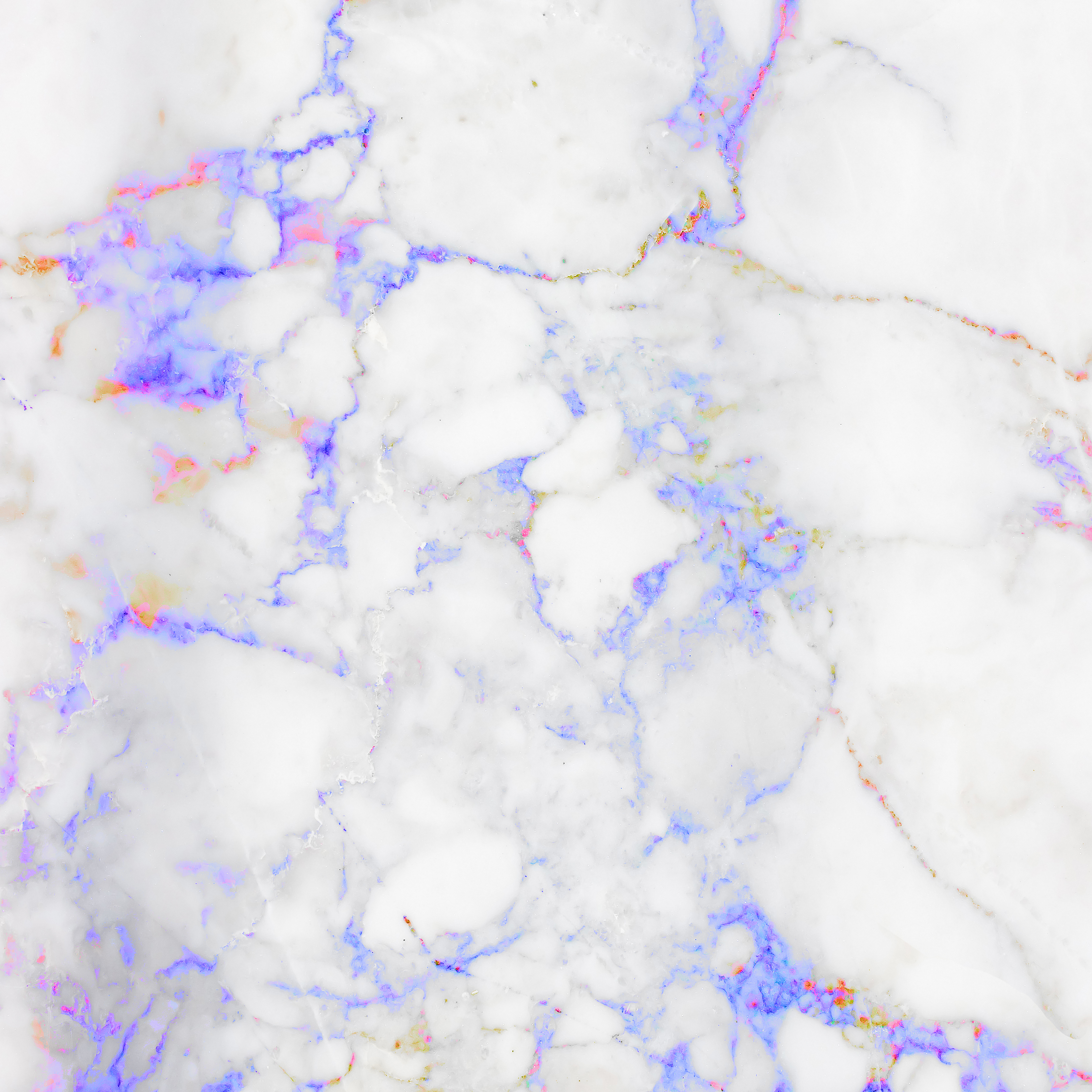 Free Marble Digital Paper Backgrounds - Free Pretty Things For You - Free Printable Background Pages