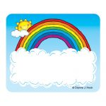 Free Name Label Cliparts, Download Free Clip Art, Free Clip Art On   Free Printable Name Tags For Preschoolers