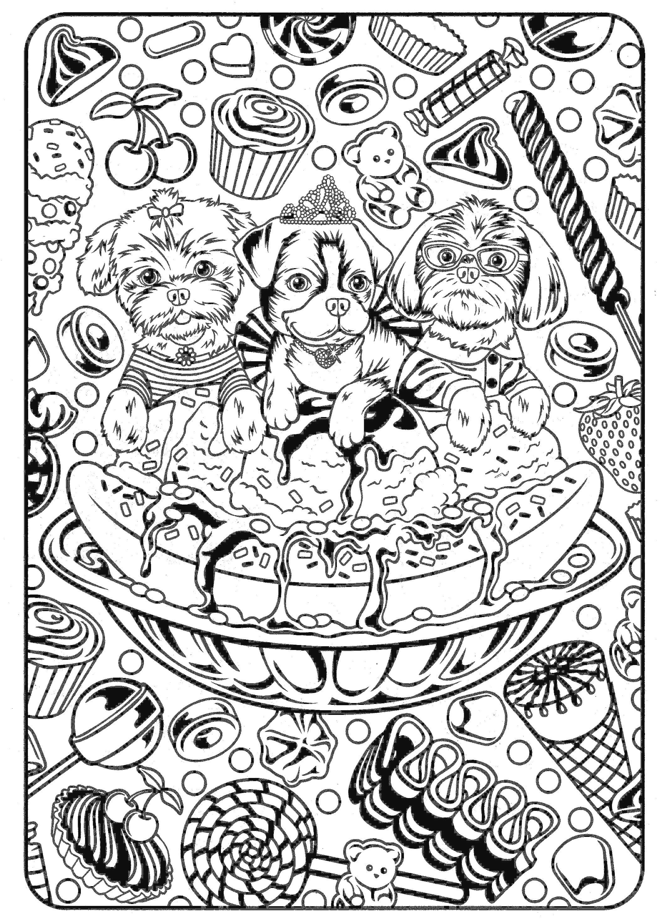Free Ninja Turtle Printables Coloring Pages | Coloring Pages - Free Printable Coloring Pages For Teens