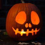 Free Online Pumpkin Carving Template Stencils Designs And Patterns   Free Online Pumpkin Carving Patterns Printable