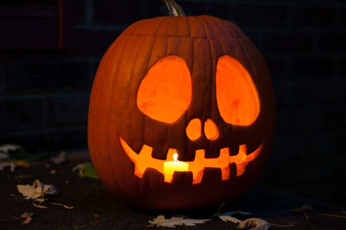 Free Online Pumpkin Carving Template Stencils Designs And Patterns - Free Online Pumpkin Carving Patterns Printable