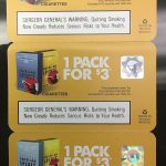 graphic relating to Free Pack of Cigarettes Printable Coupon known as Lm Com Discount coupons Bargains Added : Insert Discount codes Towards My Retail outlet Card