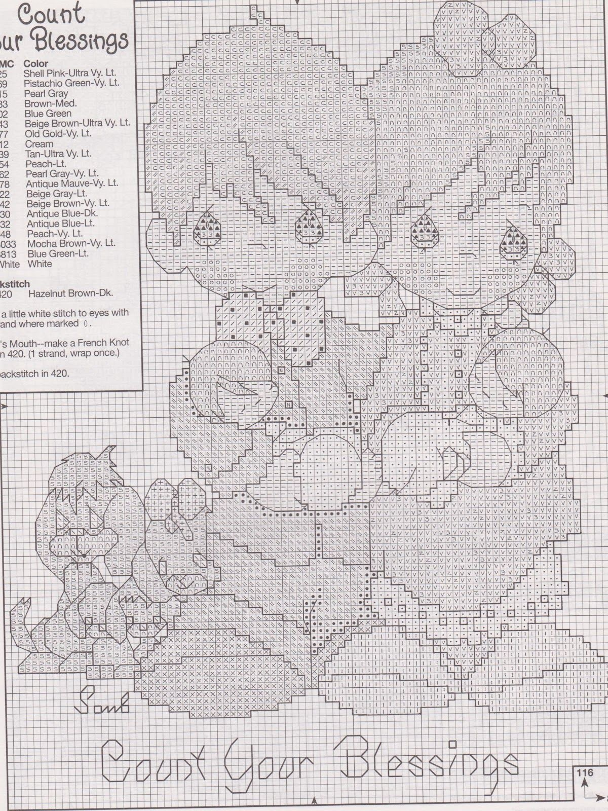 Free Precious Moments Cross Stitch Patterns Download | Precious - Free Printable Cross Stitch Patterns Angels