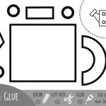Free Printable Activities For Kids   Free Printable Activities For 6 Year Olds