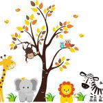 Free Printable Animal Cliparts, Download Free Clip Art, Free Clip   Free Printable Baby Jungle Animal Clipart