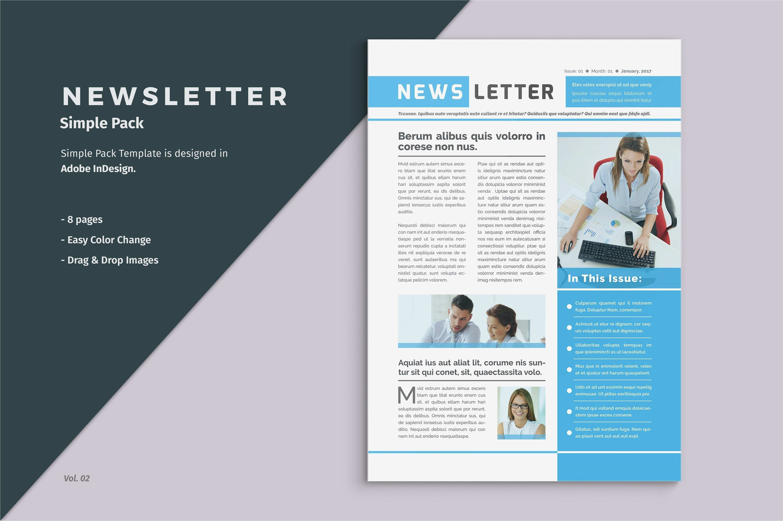 Free Printable Archives - Wattweiler New Free Printable Business - Free Printable Business Flyers