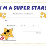 Free Printable Award Certificates | New Calendar Template Site | G   Free Printable Award Certificates For Elementary Students