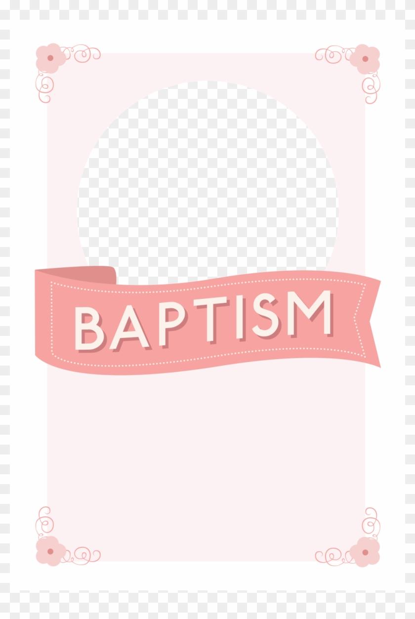 Free Printable Baptism Invitation Template - Tutlin.psstech.co - Free Printable Personalized Baptism Invitations