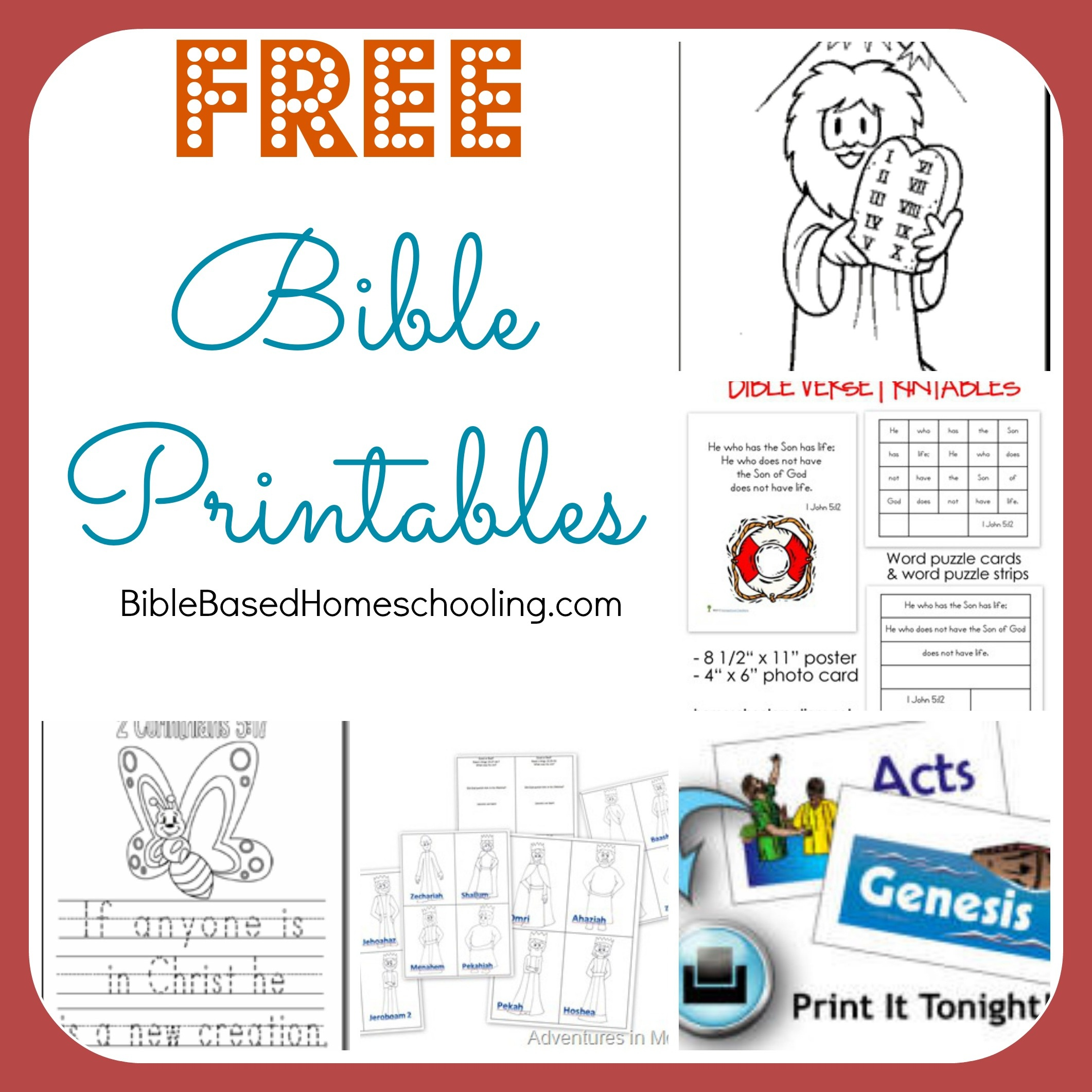 Free Printable Bible Games (87+ Images In Collection) Page 2 - Free Printable Bible Games For Kids
