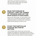 Free Printable Bible Studies – Rtrs.online - Free Printable Bible Lessons For Youth