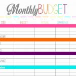 Free Printable Bill Organizer (79+ Images In Collection) Page 1   Free Printable Bill Organizer