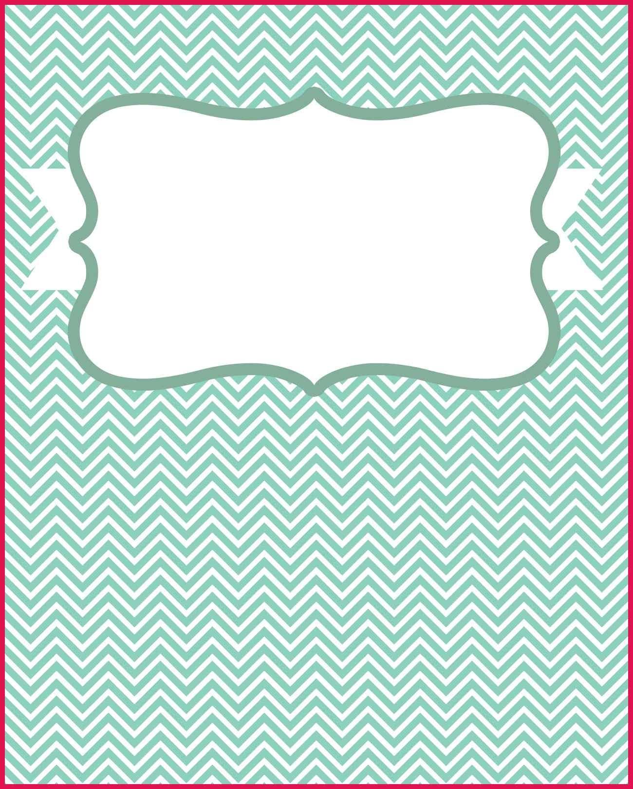 Free Printable Binder Covers | Sop Examples - Free Printable Binder Covers