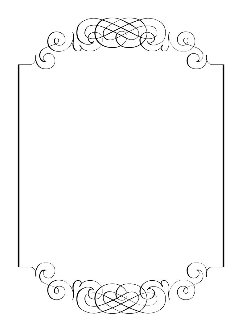 Free Printable Blank Signs | Free Vintage Clip Art Images | Photo - Free Printable Sign Templates